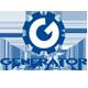 Logo-Generator